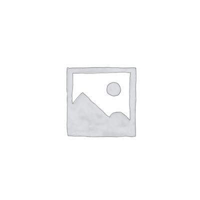 Brwi|microblading