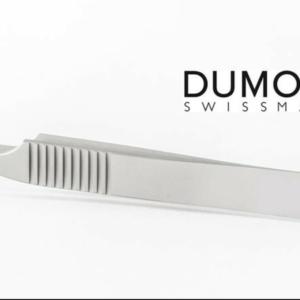 Dumont 7sp