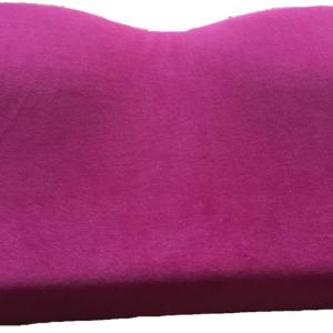 poduszka różowa
