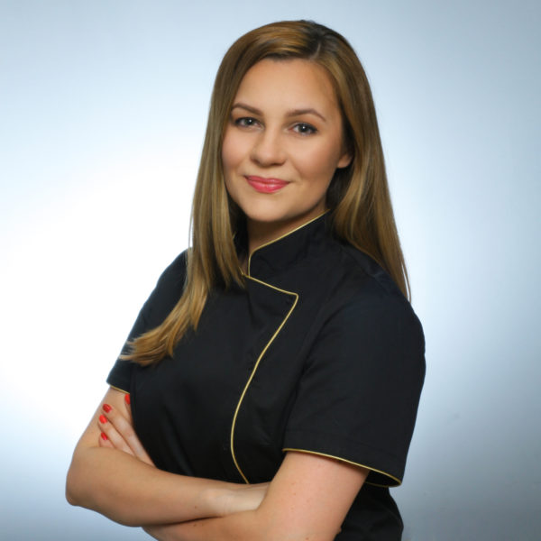 Poznań Agnieszka Buchert